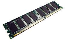512MB Memory HP Pavilion Compaq Presario Desktop RAM PC3200 DIMM DE467A DE467G