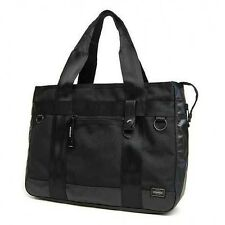 New Yoshida PORTER HEAT TOTE BAG 703-07966 With tracking From Japan