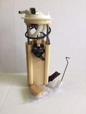 Re-manufactured FUEL PUMP ASSEMBLY FOR 99-02 CHEVROLET CAMARO PONTIAC FIREBIRD