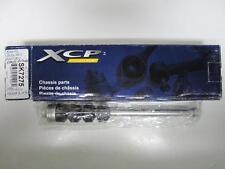 94-10 Dodge Ford Mazda Truck Front Stabilizer Bar Link Kit K7275