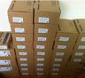 NEW IN BOX For Panasonic Servo Motor MSD5A3P1E