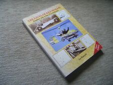 More details for the lives of ken wallis    autogyros  signed by author i hancock