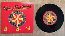 "EAGLES OF DEATH METAL - I Want You So Hard 7"" UK VINYL QUEENS OF THE STONE AGE"