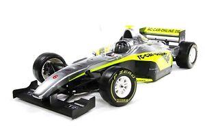 FG Formel 1 Sportsline - RC-Car Formula 1 F1