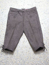 Lange Markenlose Herrenhosen Hosengröße 50