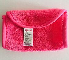 Makeup Eraser Pink The Original Makeup Eraser Makeup Remover Cloth NEW
