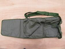 SA 80 / M16 Weapons [carrying case] slip. New & Unissued.