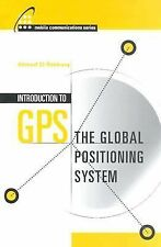 Introduction to GPS: The Global Positioning System-ExLibrary