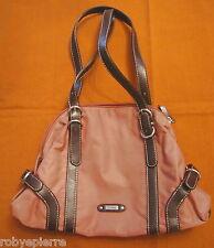 Borsetta  Gio&Co Femme Gio & Co porta trucco mini bag da viaggio mare spiaggia