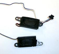 Altavoces / Speaker Acer Aspire One D255    PK23000D100