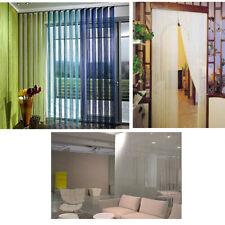 Curtain Wires D' Decor Home Design Internal Outer Doors Window Millefili 102