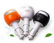 Made In Korea Anion CARVITA 2 S Air Purifier Invention Exhibition Gold award