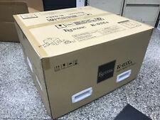 Esoteric K-03Xs CD/SACD Player in Silver in 230V, Made in Japan
