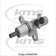 New Genuine MEYLE Brake Master Cylinder 100 532 0007 Top German Quality