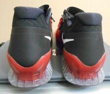 get online quite nice more photos Lotes de Zapatos | eBay