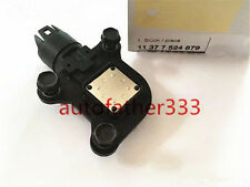 Variable Timing Eccentric Shaft Sensor 11377524879 For BMW E90 E60 E70 328i Z4
