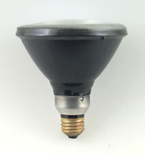 REPLACEMENT BULB FOR UVP 19081, 34-0054-01, B-100A, B-100A/R AFTER MAY 2002