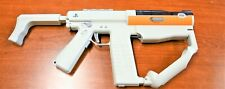 Sony Playstation 3 (PS3) Move Sharp Shooter Light Gun. GREAT CONDITION!!!!!