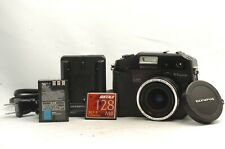 @ Ship In 24 Hrs @ Olympus Camedia C-5060 5.1MP Digital Camera 4X Wide Zoom Lens