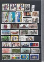LOT STAMPS GERMANY  USED (L29698)