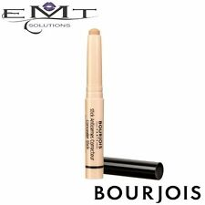 Bourjois Concealer Stick - Golden Beige 73 - Genius in a stick! - Brand New