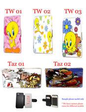 Carcasas Samsung color principal marrón para teléfonos móviles y PDAs