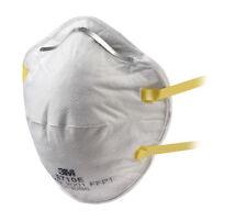 3M 8710E - FFP1 Classico Polvere maschera respiratore - BOX OF 20