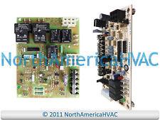 OEM York Luxaire Coleman Control Circuit Board S1-7681-3991 7681-3991
