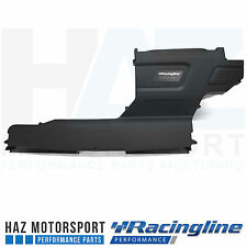 VOLKSWAGEN RACING R600 COLD AIR INTAKE SYSTEM INDUCTION KIT GOLF MK7 GTI R VWR