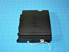 Sony PlayStation 3 PS3 - Power Supply Unit PSU APS-239 for CECHH, J, K & M