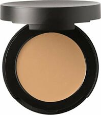 bareMinerals Correcting Concealer SPF 20, Medium 1, 0.07 Ounce - NEW