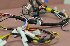 Samsung Dishwasher Dw80H9970Us Wire Harness Dd39-00012A