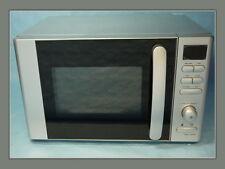 Mikrowelle mit Grill, 17 Liter Garraum , 700 W   2107   R