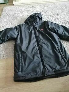 Nike Man's Coat