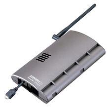 Davis 6316 Wireless Weather Envoy for Vantage Pro2/WeatherLink Software Required