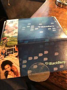 Blackberry Accessories