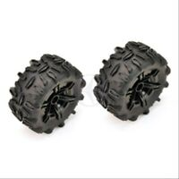 Carson Virus 4.0 GP V32 1:8 Buggy 500205976 Rear Spoiler Black Laminated CV2/®