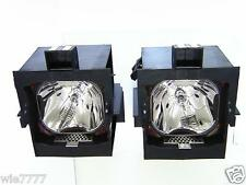 BARCO SIM5H, SIM5W Projector Dual Lamp with OEM Original Philips UHP bulb inside
