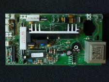 SAECO Platine Steuerelektonik Elektronik für alle Vienna - Modelle + Trevi