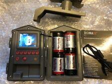 Überwachungscamera Wildcamera Jagt Innen & Außen inkl. 32 GB SD Card + Batterien