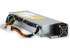 Genuine 345W Power Supply For Dell Poweredge R200 850 860 0XH225 DPS-345AB C
