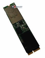 512GB New MacDrive Shark PCIe NVMe SSD MacBook Pro 2015 2016 3yr Warranty