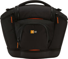 Pro D4s CL7-NE 4K camera bag for Nikon D5 D4 D3 D3x D300 D300s DF D2X case