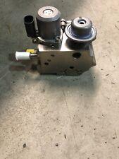 Peugeot 208 Gti High Pressue Fuel Pump