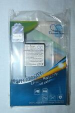 CAMERON SINO - Batterie Sagem My200 My300 -  CS-MY300SL
