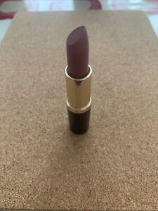 Estée Lauder Pure Colour #83 Sugar Honey Shimmer Lipstick