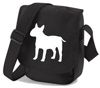 English Bull Terrier Gift Pack Shoulder Bag Wallet Birthday Mothers Day Gift