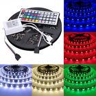 12V LED Boat Light Deck RGB Waterproof 12v Bow Trailer Pontoon Lights Kit Marine