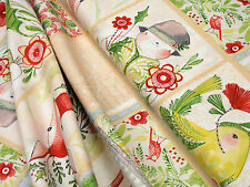 Blend Fabrics  I Love Christmas  Magic Panel Quilt fabric 0.30m
