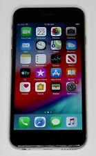 Apple iPhone 6 16GB Unlocked Smartphone MG5W2LL/A iOS 12.4.7 SCRATCHING